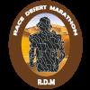 Race Desert Marathon