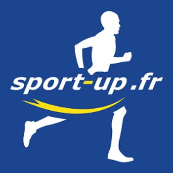 Sportup.fr